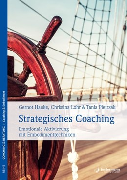 Abbildung von Hauke / Lohr | Strategisches Coaching | 1. Auflage | 2017 | beck-shop.de