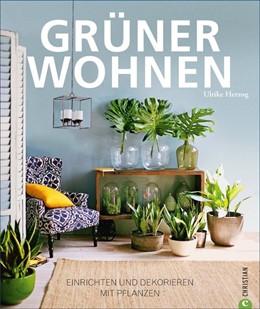 Abbildung von Herzog   Grüner Wohnen   1. Auflage   2017   beck-shop.de