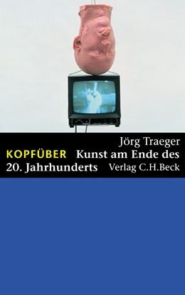Abbildung von Traeger, Jörg | Kopfüber | 2004 | Kunst am Ende des 20. Jahrhund...