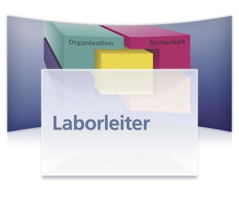 Produktabbildung für 978-3-8111-7155-8