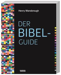 Abbildung von Wansbrough | Der Bibel-Guide | 1. Auflage | 2017 | beck-shop.de