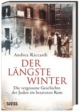 Abbildung von Riccardi | Der längste Winter | 2017 | Die vergessene Geschichte der ...