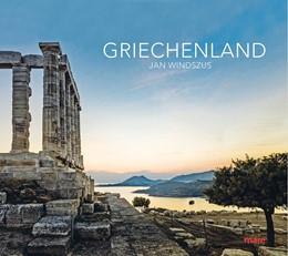 Abbildung von Spurzem / Gelpke   Griechenland   1. Auflage   2017   beck-shop.de