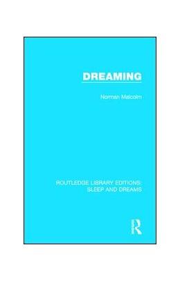 Abbildung von Malcolm   Dreaming   1. Auflage   2017   beck-shop.de