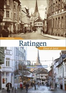 Abbildung von Haafke | Ratingen | 1. Auflage | 2017 | beck-shop.de