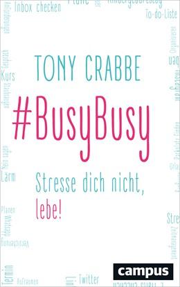 Abbildung von Crabbe | BusyBusy | 1. Auflage | 2017 | beck-shop.de