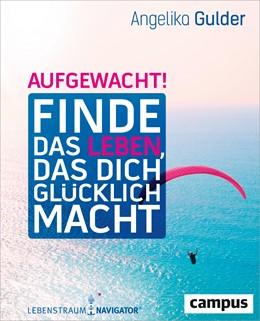 Abbildung von Gulder   Aufgewacht!   1. Auflage   2017   beck-shop.de