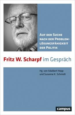 Abbildung von Hepp / Schmidt   Auf der Suche nach der Problemlösungsfähigkeit der Politik   1. Auflage   2017   beck-shop.de