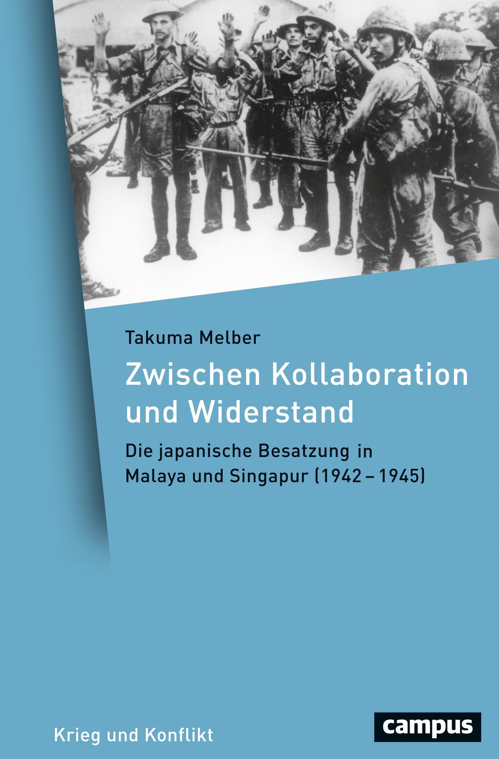 Abbildung von Melber | Zwischen Kollaboration und Widerstand | 2017