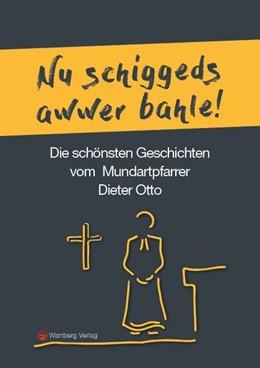 Abbildung von Otto | Die schönsten Geschichten von Mundartpfarrer Dieter Otto | 1. Auflage | 2017 | beck-shop.de