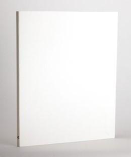 Abbildung von Deininger | Echo of a Mirror Fragment | 1. Auflage | 2017 | beck-shop.de