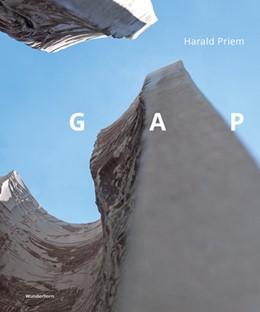 Abbildung von Priem | GAP | 2017 | Zeichnungen, Stempeldurck, Ins...