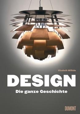Abbildung von Wilhide   Design   2017   Die ganze Geschichte