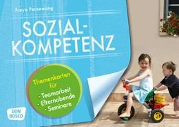 Abbildung von Pausewang   Sozialkompetenz   1. Auflage   2017   beck-shop.de