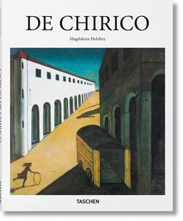 Abbildung von Holzhey | de Chirico | 2017