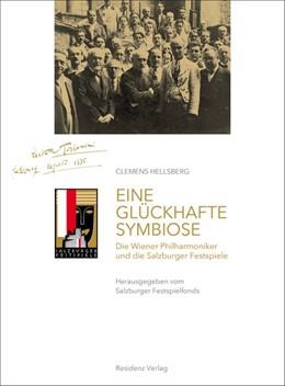 Abbildung von Hellsberg   Eine glückhafte Symbiose   1. Auflage   2017   beck-shop.de
