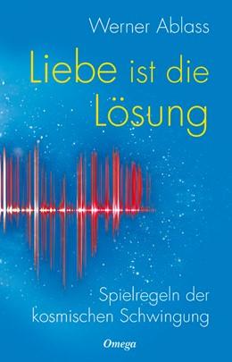Abbildung von Ablass   Liebe ist die Lösung   1. Auflage   2017   beck-shop.de