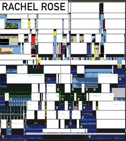 Abbildung von Rose   Rachel Rose   1. Auflage   2017   beck-shop.de