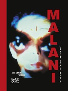 Abbildung von Duplaix | Nalini Malani | 2017 | The Rebellion of the Dead, Ret...