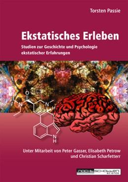 Abbildung von Passie | Ekstatisches Erleben | 1. Auflage | 2018 | beck-shop.de