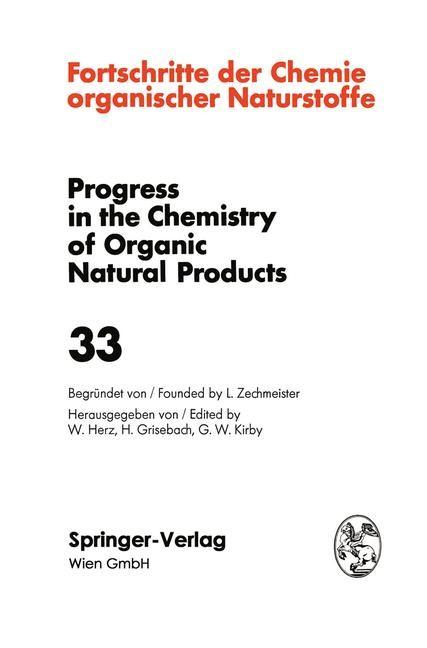 Produktabbildung für 978-3-211-81357-7