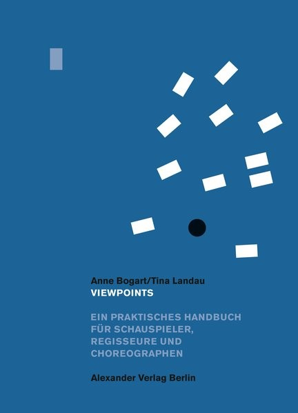 Abbildung von Bogart / Landau | Viewpoints | 2017