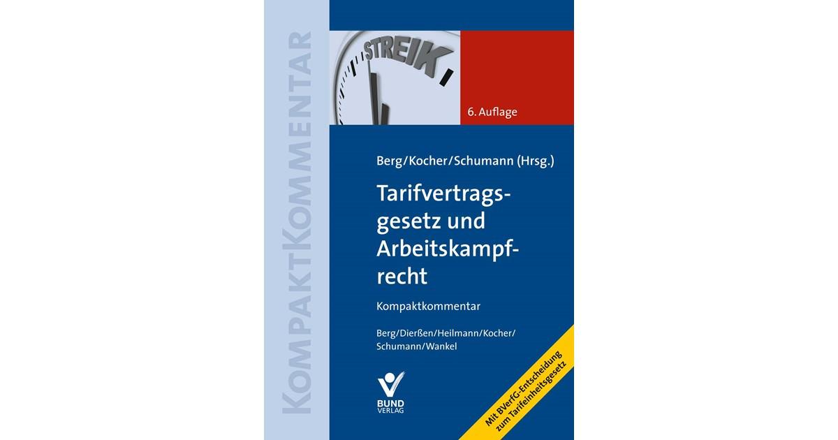 online Handbuch für Physikalische Schülerübungen