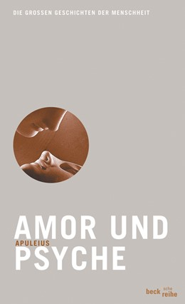 Abbildung von Apuleius | Amor und Psyche | 2007 | 1804
