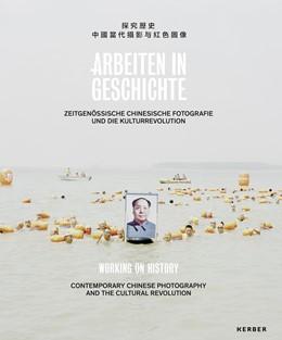 Abbildung von Derenthal / Zhang | Arbeiten in Geschichte | 1. Auflage | 2017 | beck-shop.de