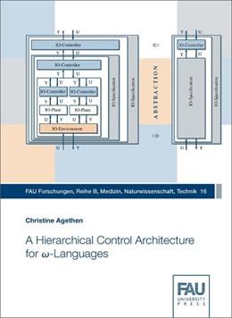 Abbildung von Agethen | A Hierarchical Control Architecture for ?-Languages | 2017