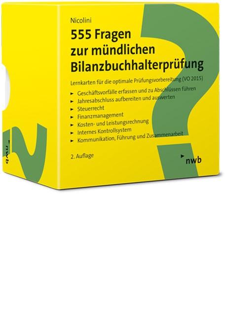 Produktabbildung für 978-3-482-66602-5