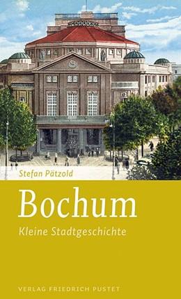 Abbildung von Pätzold   Bochum   1. Auflage   2017   beck-shop.de