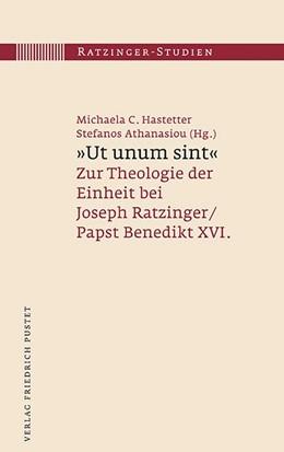 Abbildung von Hastetter / Athanasiou |