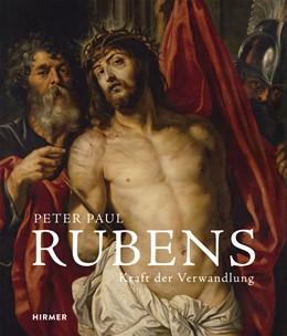 Abbildung von Sander / Weppelmann / Gruber   Rubens   2017   Kraft der Verwandlung