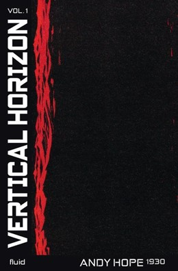 Abbildung von Heil | Andy Hope 1930. Vertical Horizon Vol. 1 and 2 | 1. Auflage | 2017 | beck-shop.de