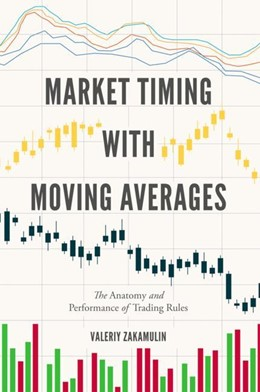 Abbildung von Zakamulin | Market Timing with Moving Averages | 2017 | The Anatomy and Performance of...