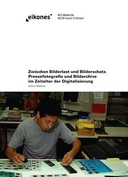 Abbildung von Melone | Zwischen Bilderlast und Bilderschatz | 2018 | Pressefotografie und Bildarchi...