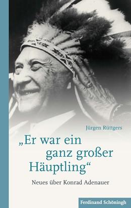 Abbildung von Rüttgers |