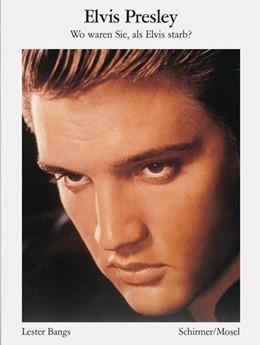 Abbildung von Presley / Bangs | Bildbiographie | 2017