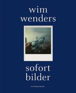 Abbildung von Wenders   Sofort Bilder   1. Auflage   2017   beck-shop.de