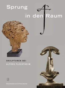 Abbildung von Dascher | Sprung in den Raum | 1. Auflage | 2017 | beck-shop.de