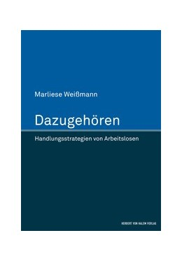 Abbildung von Weißmann | Dazugehören | 1. Auflage | 2016 | beck-shop.de