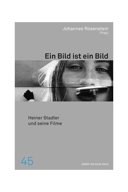 Abbildung von Rosenstein | Ein Bild ist ein Bild | 1. Auflage | 2017 | 45 | beck-shop.de
