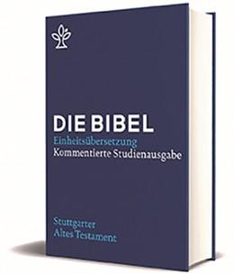 Abbildung von Dohmen | Stuttgarter Altes Testament | 2017 | Kommentierte Studienausgabe. D...