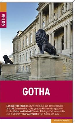 Abbildung von Seyfarth | Gotha | 1. Auflage | 2017 | beck-shop.de