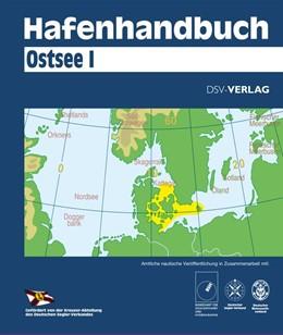 Abbildung von Hafenhandbuch Ostsee I Grundwerk 2017 (mit Ordner)   1. Auflage   2016   beck-shop.de