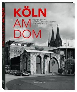 Abbildung von Döhne / Schock-Werner / Matz   Köln am Dom   2017