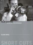 Abbildung von Orpen | Film Editing | 2003