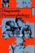 Abbildung von Aase | Diagnostic Dysmorphology | 1990