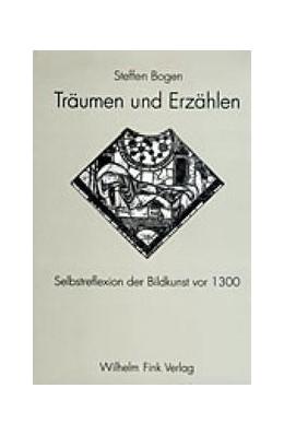 Abbildung von Bogen | Träumen und Erzählen | 2001 | Selbstreflexion der Bildkunst ...